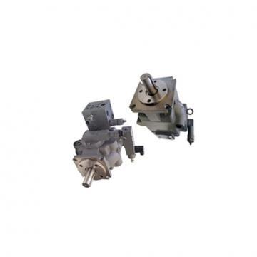 TOKYO KEIKI P16VMR-10-CMC-20-S121-J P pompe à piston