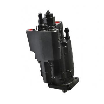 Parker PV2R1-25 PV2 Pompe
