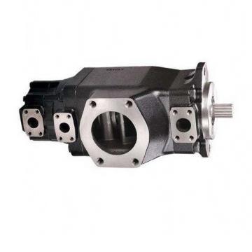 Parker T6E-042-1R00-A100 T Pompe