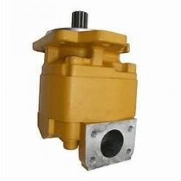 Parker T7ES-072-1R02-A1M0 T Pompe