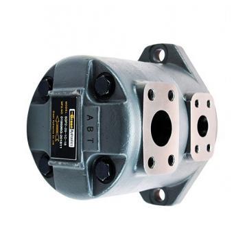 Parker SQP1-12-1C-LH SQP Pompe