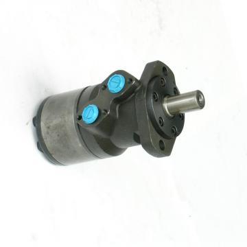 Parker 20VQ8QA-1A30 VQ Pompe