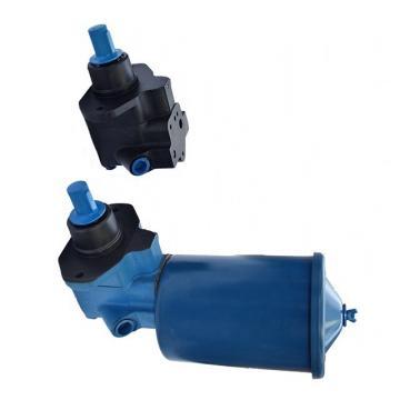 Parker VTM42-20-15-F11-R1-14 VTM42 Pompe