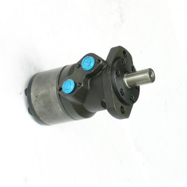 Parker 20VQ8QA-1A30 VQ Pompe #1 image