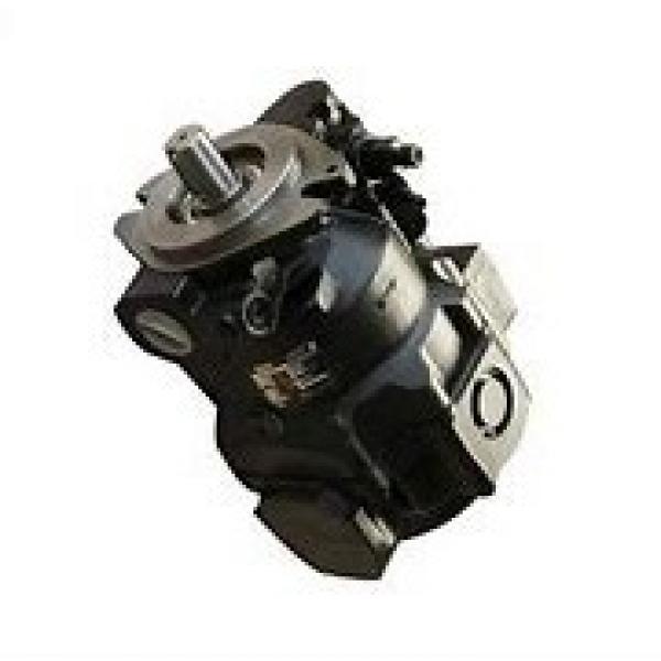 Parker 4525VQ42A-25-1AA-20R VQ Pompe #3 image